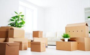 On The Other Hand, You Can Save A Lot Of Money By Having Fragile Items  Wrapped And Transported Yourself. You Can Also Consider Using Space Saving  Storage ...