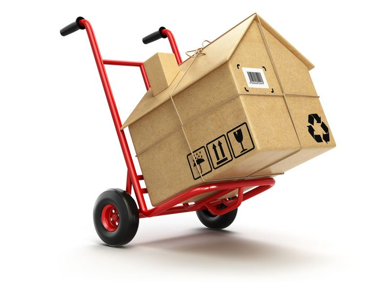 Brekke Storage Why Might You Need a Custom Storage Container When